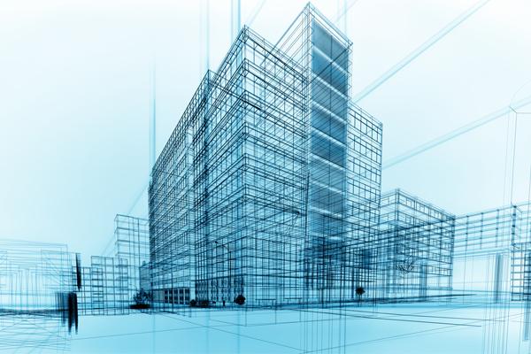 construction design service