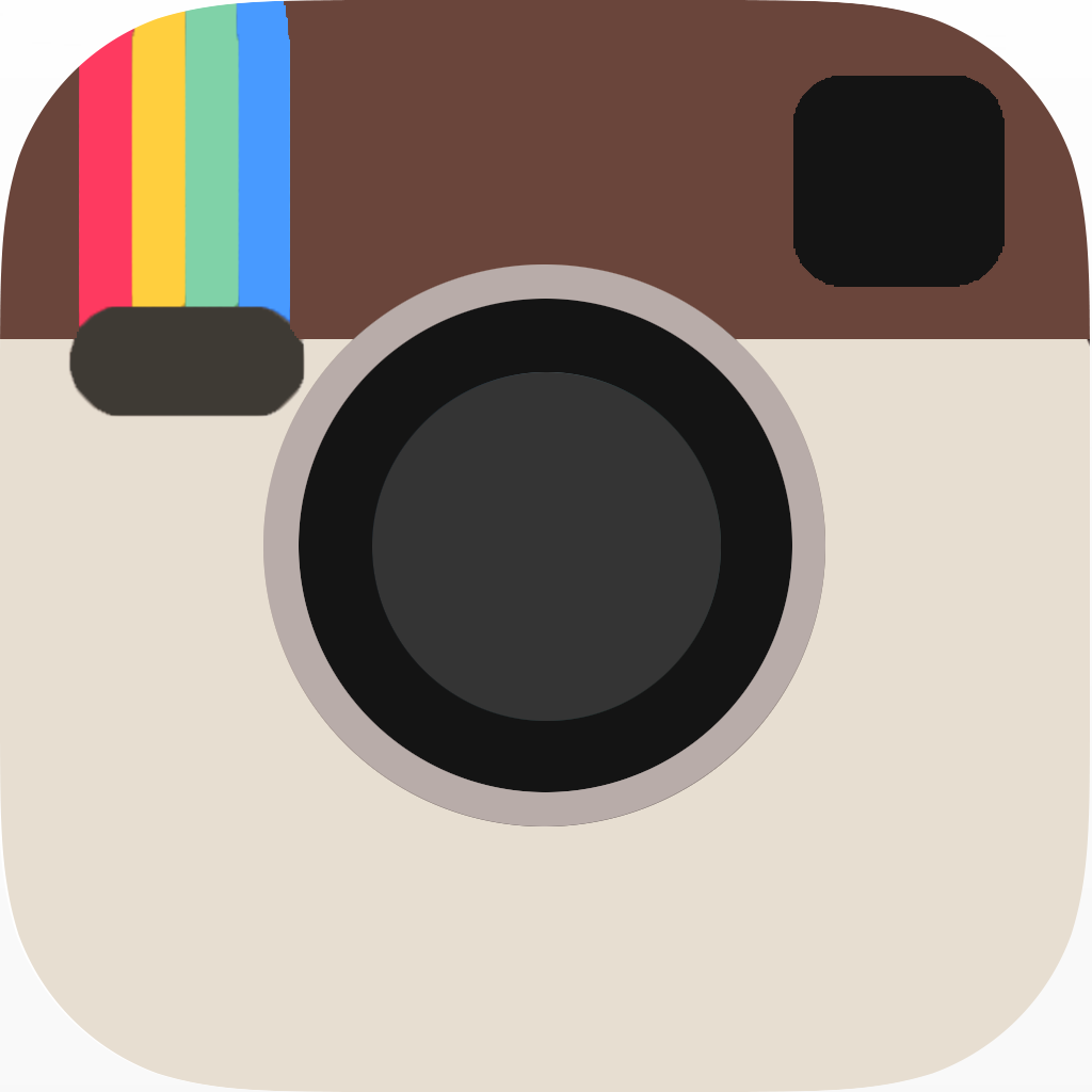 Use of instagram follower