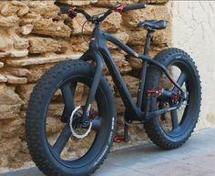 hybrid cycles