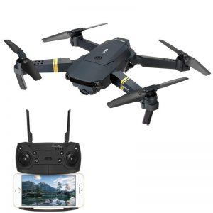 tactic air drone đánh giá