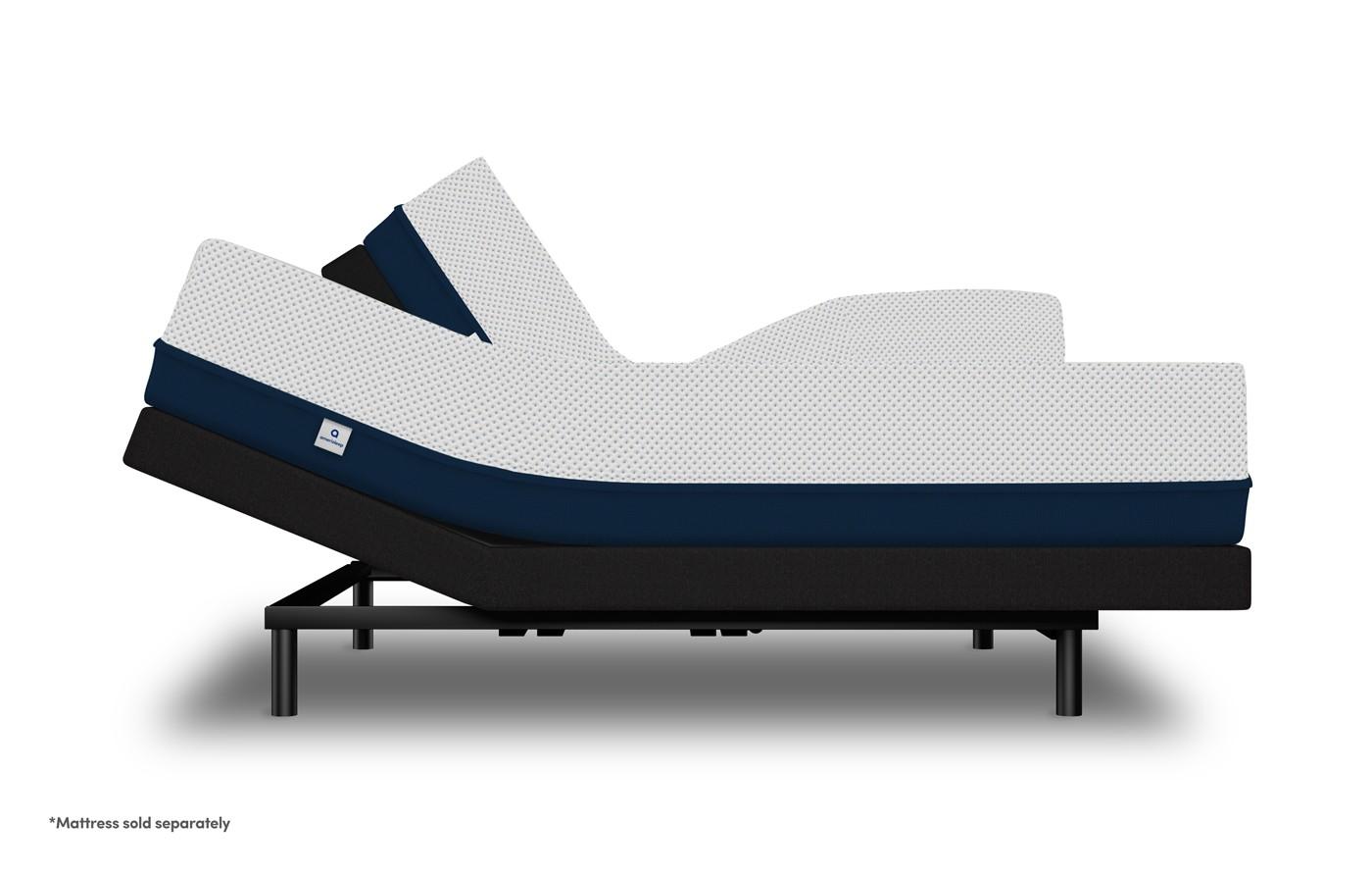 mattress store Denver