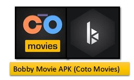 coto movie rental