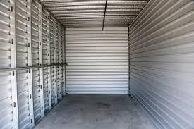 Storage Prices