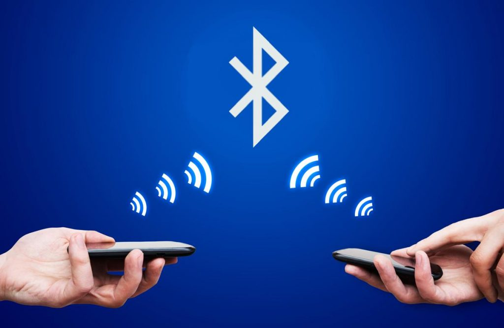 best bluetooth technology